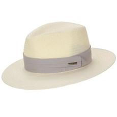 Chapéu Marfim com Proteção U.V.- Marcatto 12584