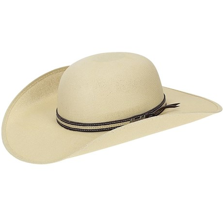 3c2619d1dd83d Chapéu Pantaneiro Amarelo - Mundial 19010 - Rodeo West
