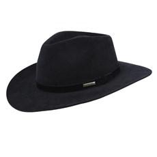 0dd5be5f51b09 Chapéus Country e Bonés Importados e Nacionais - Modelos exclusivos ...