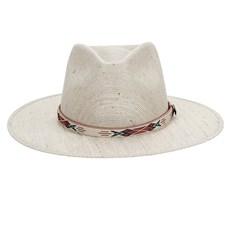 Chapéu Social Indiana Texas Diamond 23017