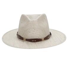 Chapéu Social Indiana Texas Diamond 23020