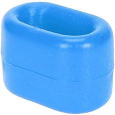 Charroa Plástica Azul Importada - Partrade 15758