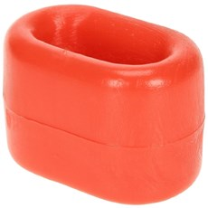 Charroa Plástica Vermelha Importada - Partrade 15741