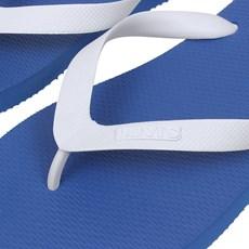 Chinelo Azul Masculino Levi's 27763