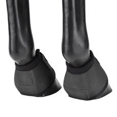 Cloche para Cavalo Boots Horse Preto 25761