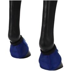 Cloche para Cavalo Professional's Choice Importado Azul 15832
