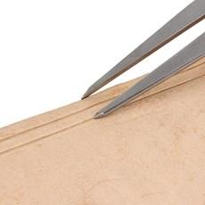 """Compasso Ponta Reta para Couro 6""""(15,2 cm) 3607-00 - Tandy Leather"""