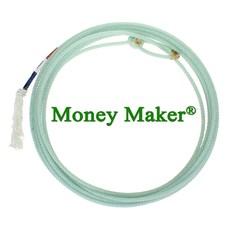 Corda Classic Money Maker 3 Tentos para Laço em Dupla