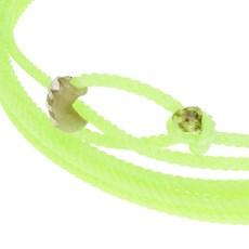 Corda de Laço em Dupla Attack Lite Infantil Precision 21346
