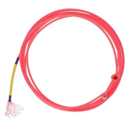 Corda Infantil para Laço Attack Lite Precision 21348