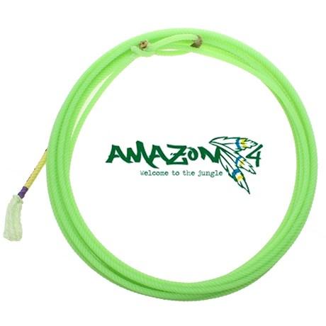 Corda Precision Amazon 4 Tentos para Laço em Dupla - 17158