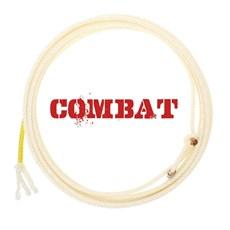Corda Precision Combat 4 Tentos para Laço em Dupla - 17156