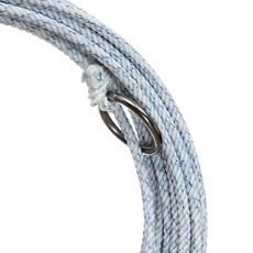 Corda Rancheira 19mts Azul Precision Ropes 29237