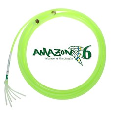 Corda Team Roping Precision Amazon 6 Tentos 22272