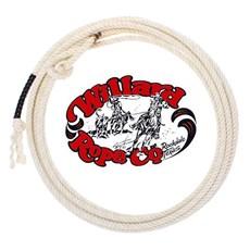 Corda Willard Rope Co para Laço de Bezerro 0569