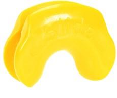 Cordova Plástica Amarela Para Laço Rodeo West 20268