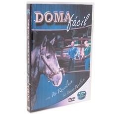 DVD Doma Fácil com Ito e Bruno Ricciluca 11721