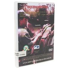 DVD Equipamentos