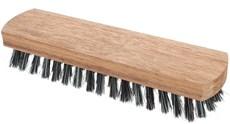 Escova para Lustro de Calçados - Renova