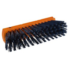 Escovão para Limpeza e Higienização de Animais Rodeo West 24938