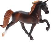 Escultura Breyer Cavalo Tennessee - 17718