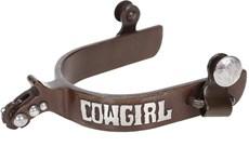 Espora Metalab 215655 Cowgirl level 1