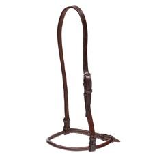 Fechador de Boca para Cavalo Bronc-Steel 29753