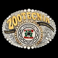 Fivela Zootecnia - Master