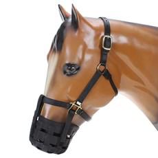 Focinheira para Cavalo M Reis 23639