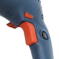 Furadeira de Impacto Bosch GSB 450 RE 450W Professional 30272