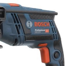 Furadeira de Impacto GSB 13 RE Professional 30276