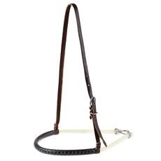 Gamarra Boots Horse para Cavalo 25792
