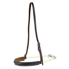 Gamarra de Couro e Peia Dupla Boots Horse 25789