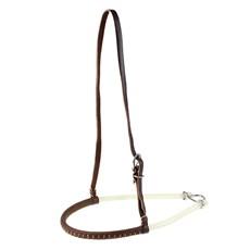 Gamarra para Cavalo Boots Horse Couro e Peia Dupla 25791