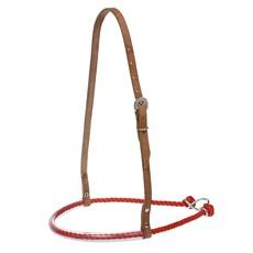 Gamarra para Cavalo Corda Vermelha Rodeo West 27371