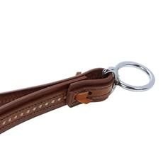 Gamarra para Cavalo de Couro Top Equine 23844