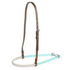 Gamarra para Cavalo Peia Dupla com Inervo Top Equine 25917