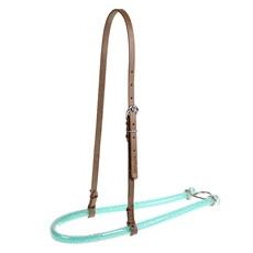 Gamarra para Cavalo Peia Dupla Verde Top Equine 25920