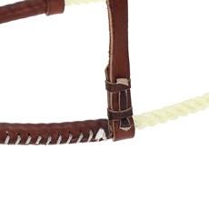 Gamarra para Cavalo Top Equine 22160