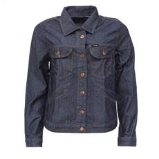 Jaqueta Jeans Wrangler Original Feminina 27572