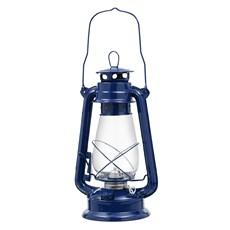 Lampião à Querosene Azul Western 29421