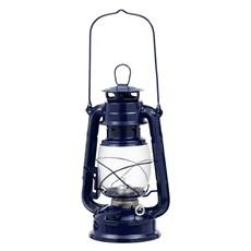 Lampião à Querosene Azul Western 29426