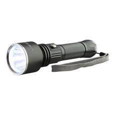 Lanterna com Pilha Recarregável X-Bal G 28573