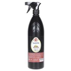 Leave -in Spray para Cavalo 1L Brene Horse 23085