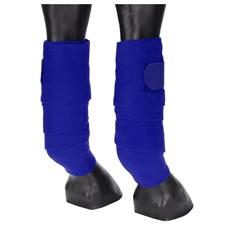 Liga de Descanso Azul 4 Unidades M Reis 28638
