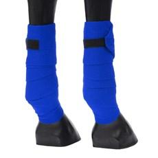 Liga de Descanso Azul 4 Unidades Rodeo West 27198