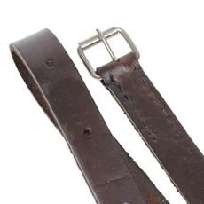 Loro para Arreios e Selas com Fivelas de Metal Bronc-Steel 29758