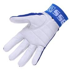 Luva Importada para Laço em Dupla Azul - SSG Sport 8200