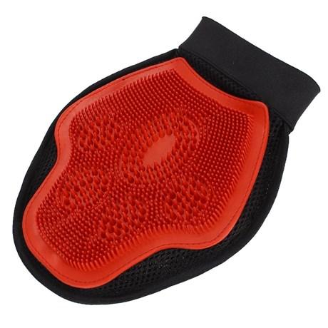 Luva Importada para Massagem - Partrade 14774