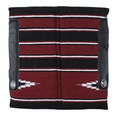 Manta Boots Horse Algodão Estampa Navajo 25734